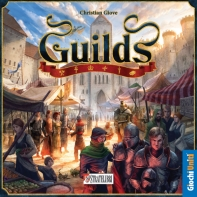 Image de Guilds