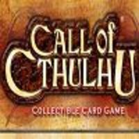 Image de Call of Cthulhu : Collectible Card Game