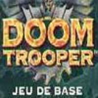 Image de Doomtrooper
