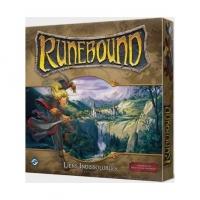 Image de Runebound - Liens Indissolubles