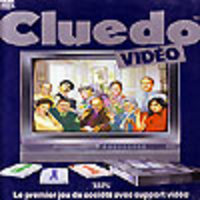Image de Cluedo Video