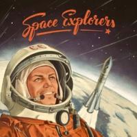 Image de Space explorers