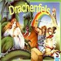 Image de Drachenfels