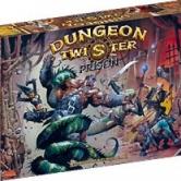 Image de Dungeon Twister Prison