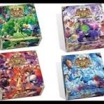 Image de Arcadia Quest - Dragon Bundle
