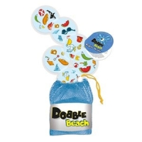 Image de Dobble beach