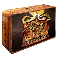 Image de Ascension - Year Four Collector's Edition
