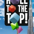 Image de Roll to the top