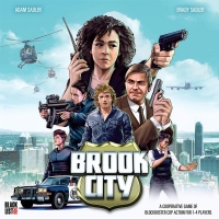 Image de Brook City