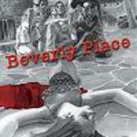 Image de Beverly Place