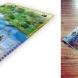 Image de Pillards de la Mer du Nord : tapis de jeu