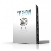 Image de TV Show