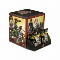 Image de Dice Masters : Age of Ultron - Présentoir