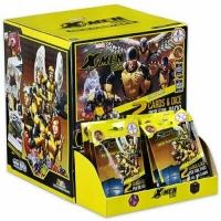 Image de Dice Masters : X-Men le commencement - Présentoir