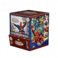 Image de Dice Masters : Spider-Man - Présentoir