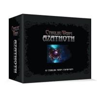 Image de Cthulhu Wars : Azathoth VF