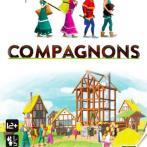Image de Compagnons