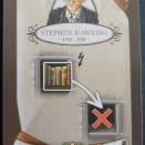 Image de Newton goodies Stephen Hawkins
