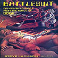 Image de BattleSuit