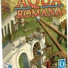 Image de Aqua Romana