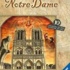 Image de Notre Dame - 10ème anniversaire