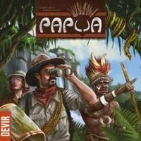 Image de Papua (2018)