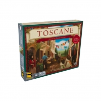 Image de Viticulture - toscane edition essentielle