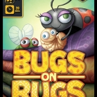 Image de Bugs on rugs