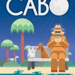 Image de Cabo édition 2019