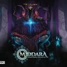 Image de Middara