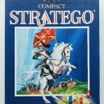 Image de Compact Stratego
