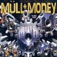 Image de Müll und Money
