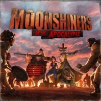 Image de Moonshiners of the Apocalypse