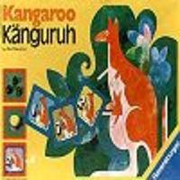 Image de Kangaroo