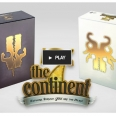 Image de The 7th Continent - Packs KickStarter