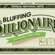 Image de Bluffing Billionaires