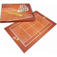 Image de Set & match