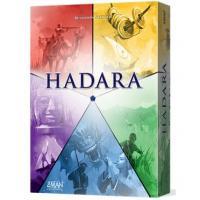 Image de Hadara