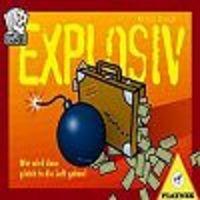 Image de Explosiv