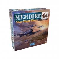 Image de Mémoire 44 - New Flight Plan