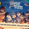 Image de Owly tribe - Edition kickstarter