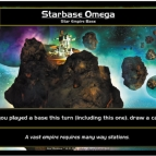 Image de Star Realms - Base Omega