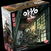 Image de Okko Chronicles (Kickstarter)