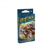 Image de Keyforge - Deck L'Age de l'Ascension
