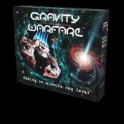 Image de Gravity Warfare