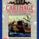 Image de Carthage The First Punic War