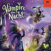 Image de Vampire der nacht