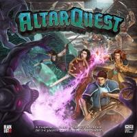 Image de Altar Quest