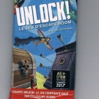 Image de Unlock! - demo aventure