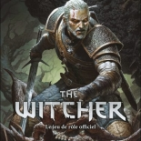 Image de The witcher - Le Jeu de Rôle